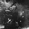 The Who - Quadrophenia album