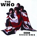 The Who - The BBC Sessions album