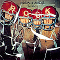The Who - Odds & Sods album