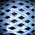 The Who - Tommy album