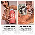 The Who - The Who Sell Out album
