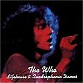 The Who - Lifehouse & Quadrophenia Demos 1970 & 1973 (disc 1) album