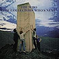 The Who - The Collector's Who's Next album