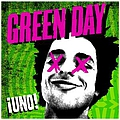 Green Day - Uno! album