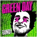 Green Day - Uno! album
