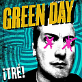 Green Day - Tre! album