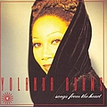 Yolanda Adams - Songs From the Heart album