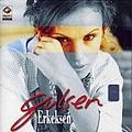 Gülşen - Erkeksen album