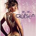 Gülşen - Of Of album
