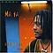 Habib Koité - Ma Ya album