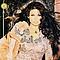 Haifa Wehbe - Houwa El Zaman album