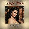 Haifa Wehbe - Haifa Wehbe album