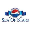 Haifa Wehbe - Pepsi Sea Of Stars album