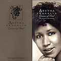 Aretha Franklin - Queen of Soul album