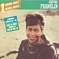Aretha Franklin - 1 heure avec Aretha Franklin (Yeah !!! In person with her quartet  The first 12 sides) album
