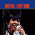 Aretha Franklin - Aretha: Lady Soul album