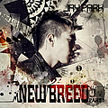 Jay Park - New Breed Part 1 album