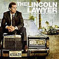 Ari Hest - The Lincoln Lawyer album