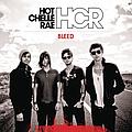 Hot Chelle Rae - Bleed album
