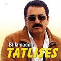 Ibrahim Tatlises - Bulamadim album