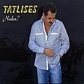 Ibrahim Tatlises - Neden album