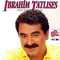 Ibrahim Tatlises - Allah Allah - Hülya album