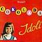 Idoli - Čokolada альбом