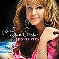 Jenni Rivera - La Gran Señora album
