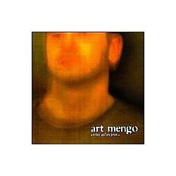 Art Mengo - Croire Qu'Un Jour альбом
