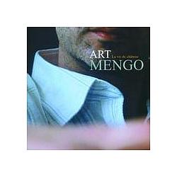 Art Mengo - La Vie De Château альбом