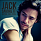 Jack Savoretti - Before The Storm альбом