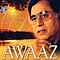 Jagjit Singh - Awaaz album