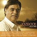 Jagjit Singh - Jazbaat album