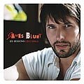 James Blunt - Les sessions Lost Souls album