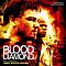 James Newton Howard - Blood Diamond album