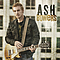 Ash Bowers - Stuck альбом