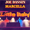 Joe Dassin - Little Italy album