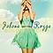 Jelena Rozga - Solo igračica album