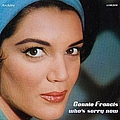 Connie Francis - Who's Sorry Now? album