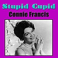 Connie Francis - Stupid Cupid album