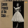 Connie Francis - Connie Francis At the Copa: Rarity Music Pop, Vol. 193 album