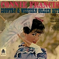 Connie Francis - Connie Francis Sings Country & Western Hits album