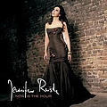 Jennifer Rush - Now Is The Hour album