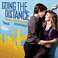 Joe Purdy - Going The Distance album