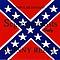 Johnny Rebel - For Segregationists Only album