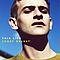 Josef Salvat - This Life album