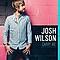 Josh Wilson - Carry Me album