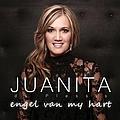 Juanita Du Plessis - Engel Van My Hart album