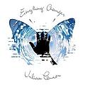 Julian Lennon - Everything Changes album