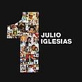 Julio Iglesias - 1, Volumen 1 album
